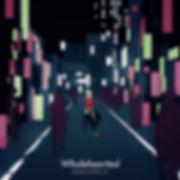 Wholehearted / ユリカリパブリック