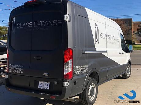 glass exp_c.jpg