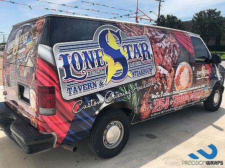 lone star_main.jpg