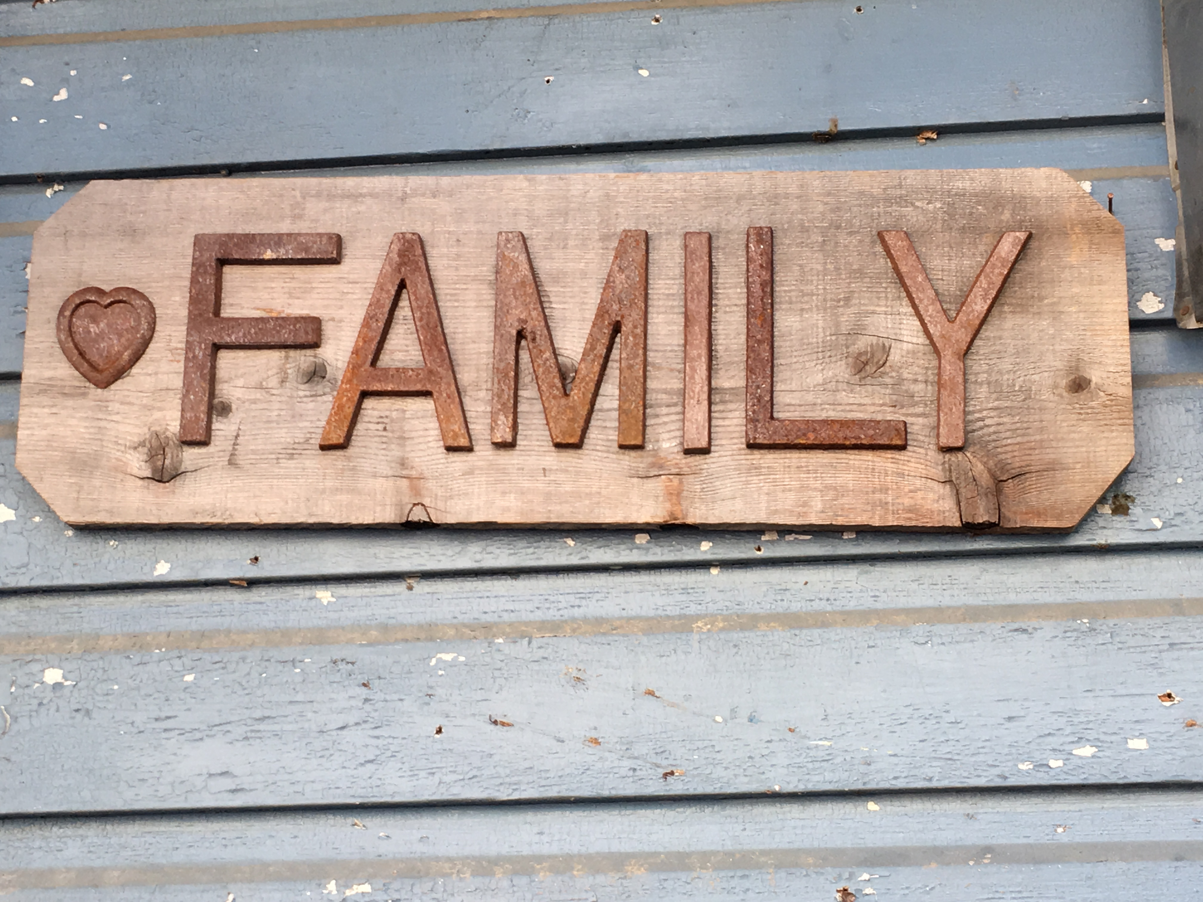 FamilySign