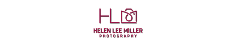 HLM (Website).png