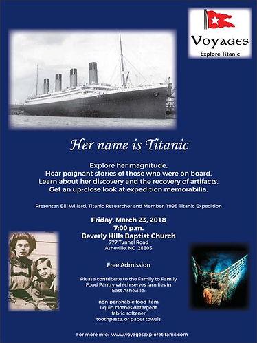 Titanic brochure.jpg