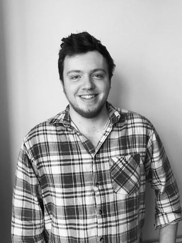 Finlay White (Music Supervisor, and Film Composer)