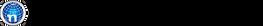オカネツ工業株式会社.png