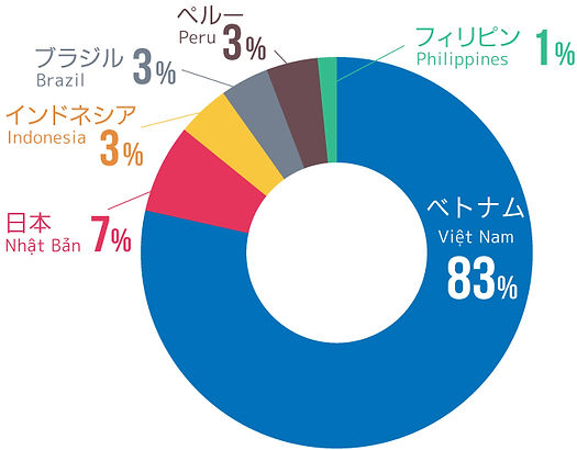Graph_3.jpg