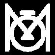 logo-beyaz.png