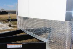 Sure-Trac Enclosed Trailers