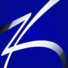 ZO skin health logo_edited.jpg