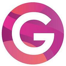 GRANDE cosmetics logo_edited.jpg