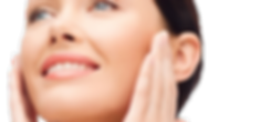 retinol_Peels_ image.png