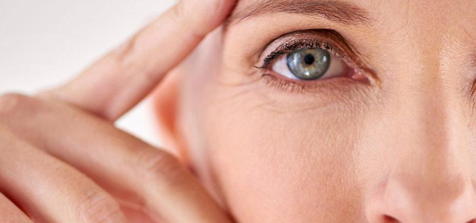 laser skin rejuvenation image.jpg