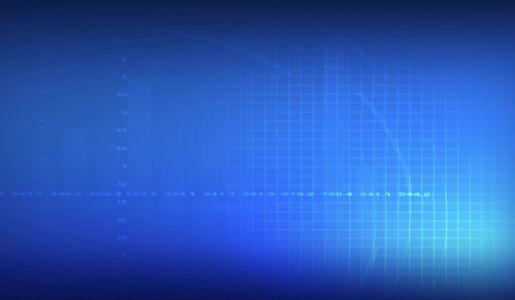 Vidéo TranRail Connection
