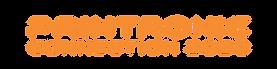 Logo Printronic  2020 (orange).png