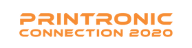 Logo Printronic  2020 (orange).png