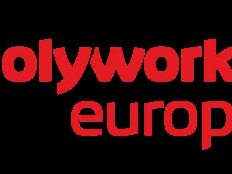 FOCUS EXPOSANT : POLYWORKS EUROPA