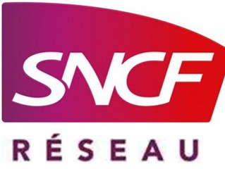 SNCF RESEAU : Many players will attend TransRail !