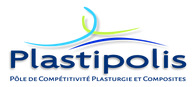 logoPlastipolis-2019.png
