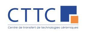 Intertech 2019 - Focus Exposant : CTTC