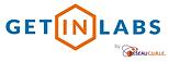Logo Getinlabs_ByRC-01-01.png