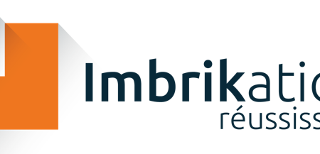 Intertech 2019 - Focus Exposant : IMBRIKATION