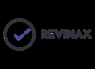 FOCUS EXHIBITOR: REVINAX on the TransRail showroom !
