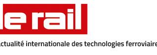 """""""La maintenance est-elle plus intelligente en disposant de données prédictives ?"""" - French"""