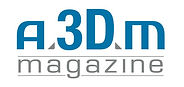 Logo A3DM.jpg