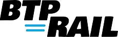 BTP Rail.jpg