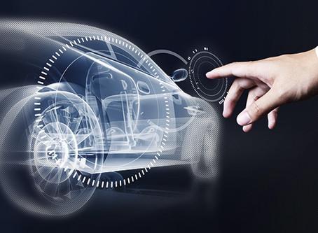 Automotive Connection, de retour en 2018 !