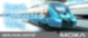 Web-banner-300x130-final.png