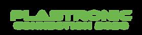 Logo Plastronic  2020 (vert).png