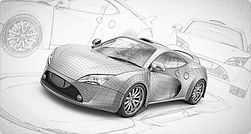 Ingenieurbüro Rodriguez Mannheim Automotive