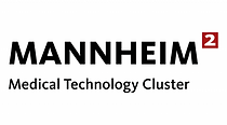 Ingenieurbüro Rodriguez Mannheim