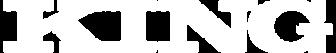 King logotyp.png