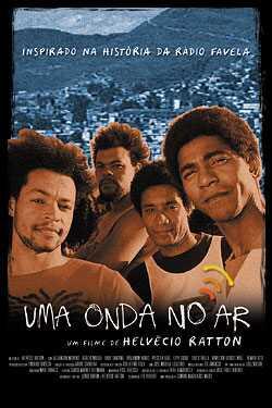 Cinema+Uma+Onda+no+Ar.jpg