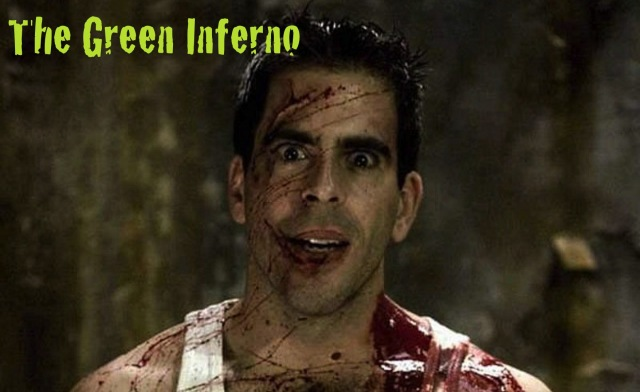 Green+Inferno+Movie.jpg