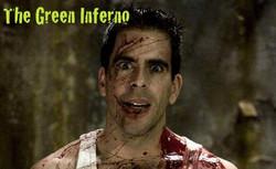 Green+Inferno+Movie.jpg