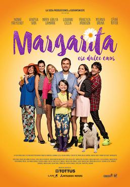 Margarita-Afiche.png