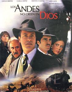 Los-Andes-no-creen-en-Dios.jpg