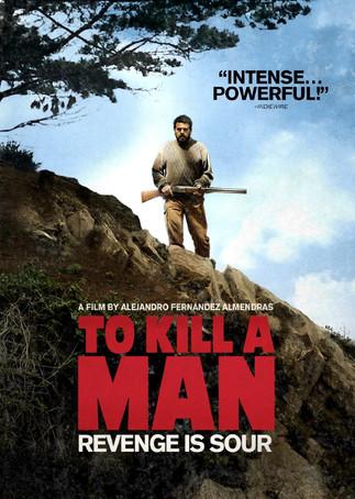 matar a un hombre.jpg