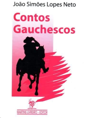 contos.jpg