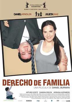 Derecho_de_familia.jpg