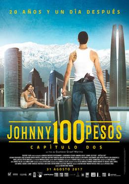 Poster-J100P2.jpg