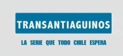 Transantiaguinos.JPG
