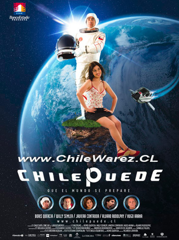 chile-puede.jpg