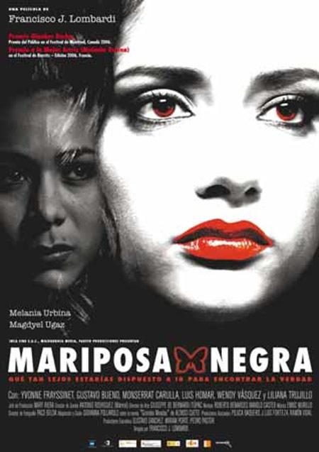 Mariposa-negra_b.jpg