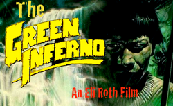 inferno-banner2.png