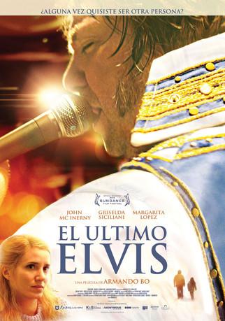 El_Ultimo_Elvis-Cartel.jpg