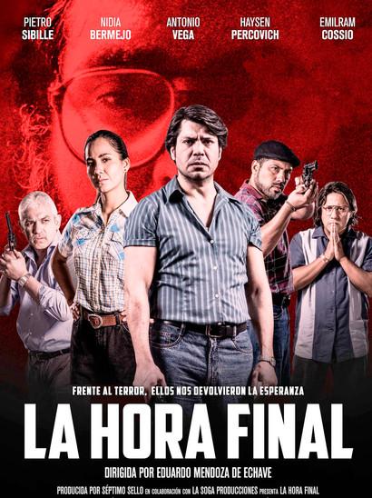 LA HORA FINAL afiche.jpg