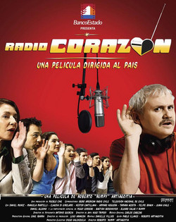 radio+corazon.jpg